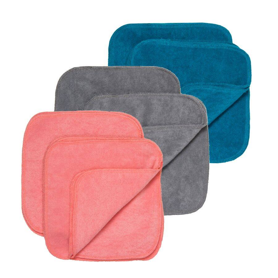 Save Money with Cloth Nappies